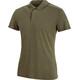 Mammut Alvra - T-shirt manches courtes Homme - olive